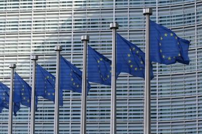 5 милиони евра од ЕУ и скоро 1 милион евра национално кофинансирање за проекти во општините