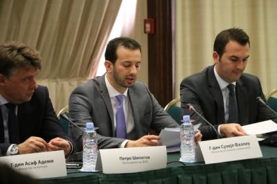 Me masa sistemore të cilat do ta ngushtojnë hapësirën për krijimin e borxheve të reja të komunave