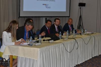 Qasje gjithëpërfshirëse në planifikimin e zhvillimit të barabartë rajonal