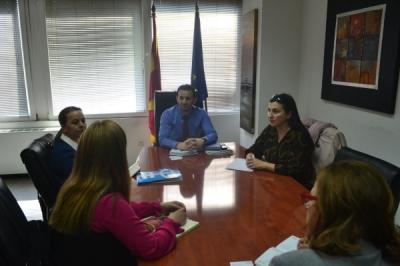 Mbështetje e fuqishme për gratë në rrënimin e stereotipeve në bashkësi lokale
