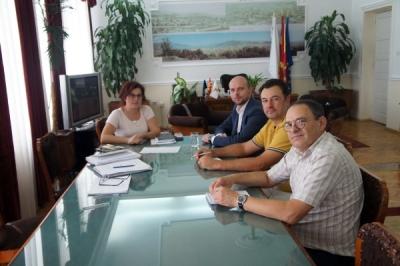 Со експертска поддршка ќе се преиспитуваат блок дотациите за финансирање на општините