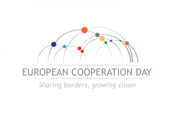 Video of the programme in the frame of the European Cooperation  Day 2021- MK/GR
