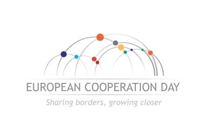 Video e programit në kuadër të Ditës Evropiane të Bashkëpunimit 2021- MK/GR