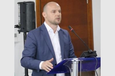 Регионална конференција за рамномерен регионален развој во Полошки плански регион